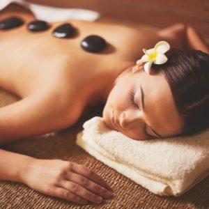 pedras_quentes_massagem_manual
