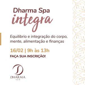 post_dharma_integra