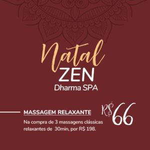 post02_dharma_natal_2019