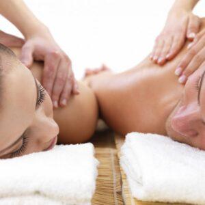 Massagem-para-casais-em-Barcelona-810x608