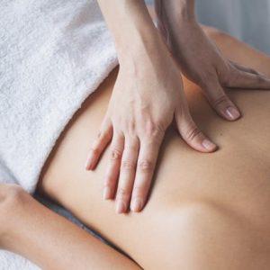 massagem-costas-1400x800-0419_2