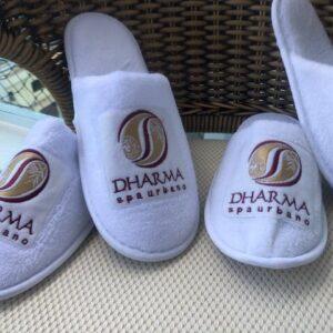 pantufa-dharma-spa