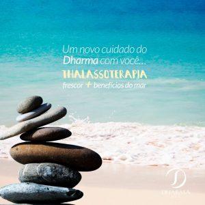capa-thalassoterapia